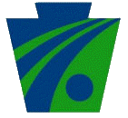 PennDOT - Pennsylvania Department of Transportation